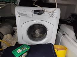 washing machine.jpg