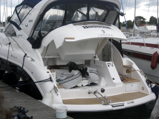 dinghy garage with boat 3.jpg