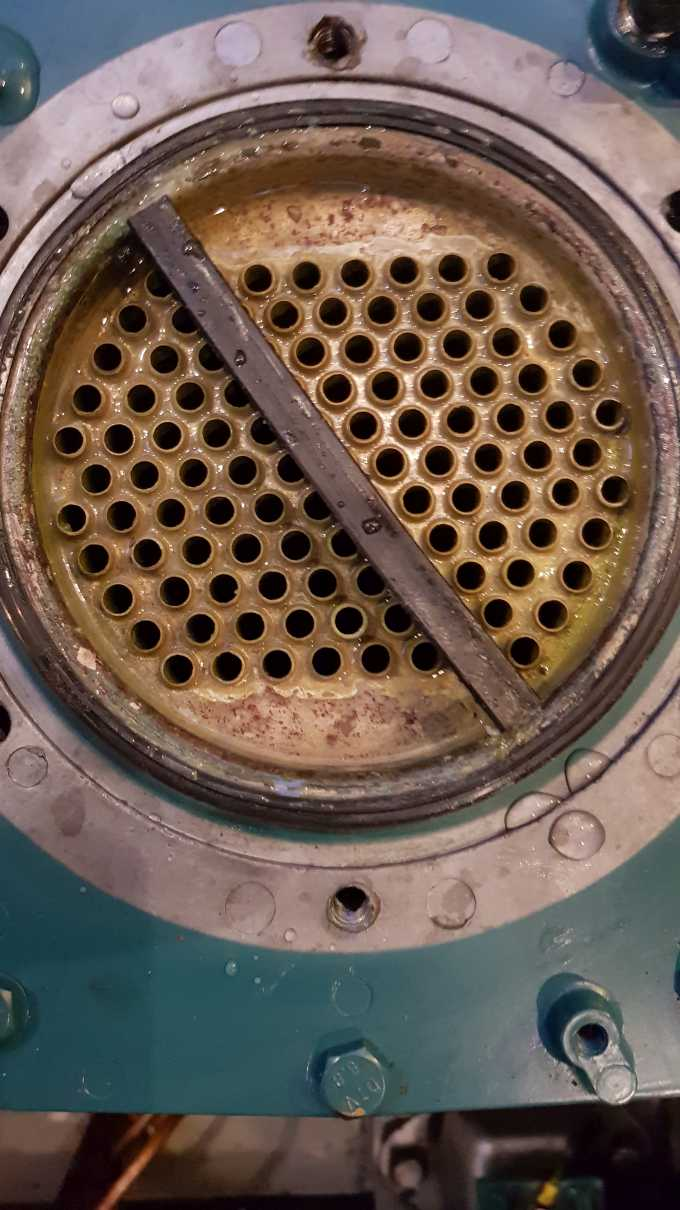 heat exchanger after.jpg